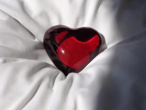 heavy-heart